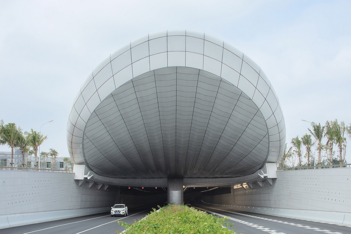 公共建筑�O��D片1