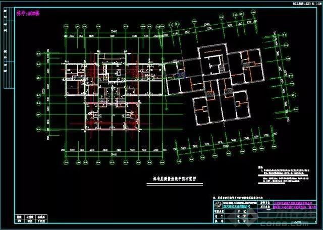 装配式建筑施工过程,老司机用六个步骤为你解析
