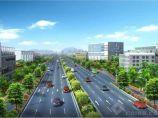 交通规划图片1
