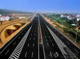 交通规划图片2