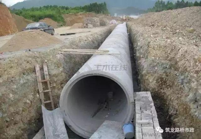 市政给排水图片3