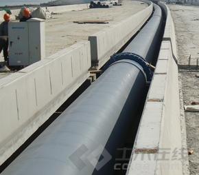 给排水工程图片1