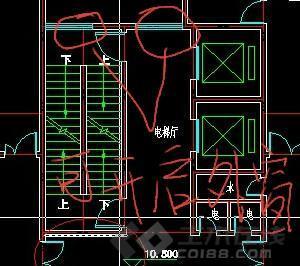 建筑规范图片1
