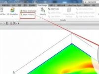 怎么提升BIM建模的效率,教你N��提升REVIT建模速度的方法!