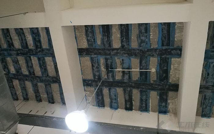 建筑问答图片1