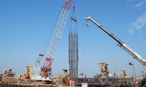 工程项目管理图片3