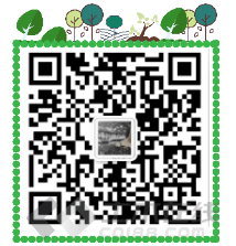 bob电竞app施工图图片1