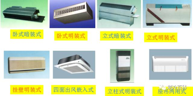 制冷技术图片1