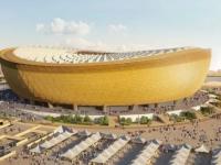 世界杯主场馆建设竟融入了BIM技术!