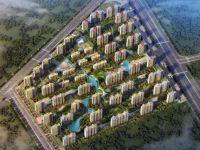 BIM不落地?通过BIM技术成功提高项目利润,郑州一建是这样做的!