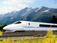 铁路工程BIM协同设计与构件共享研究