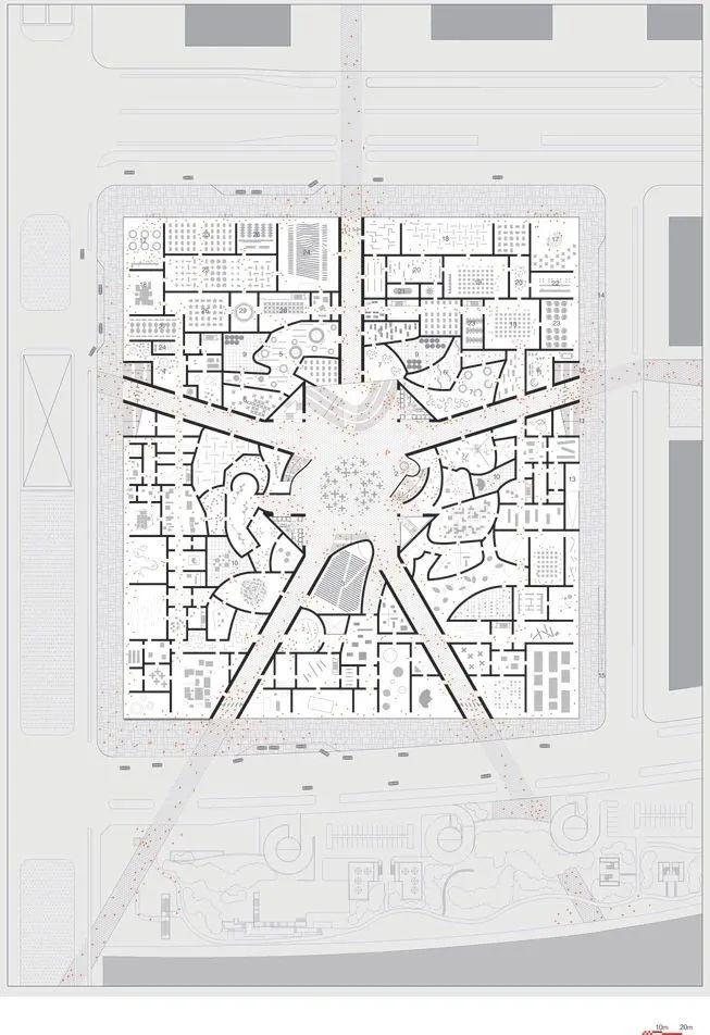 其他建筑软件图片2