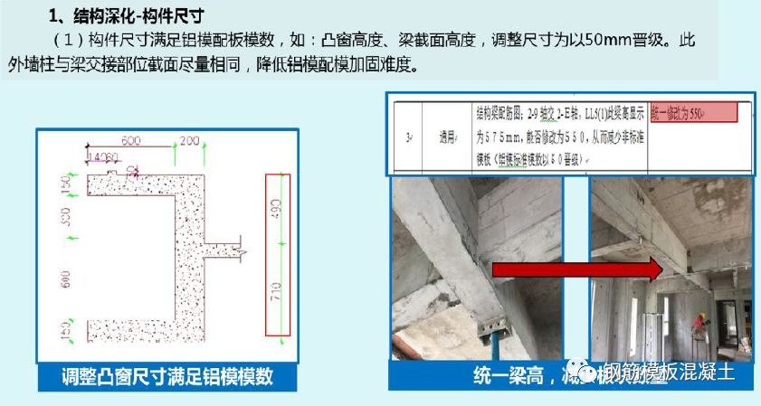 土建工程造价图片2