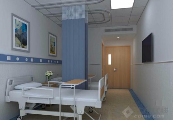如何进行医院manbetx万博app系统的管理和维护?.jpg
