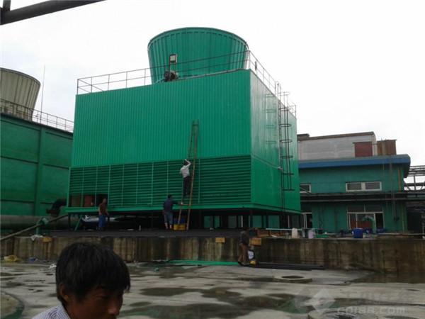 水处理图片3