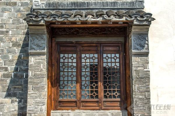门窗幕墙图片3